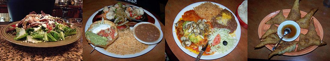 https://titossanleandro.com/wp-content/uploads/2017/04/food_items2.jpg